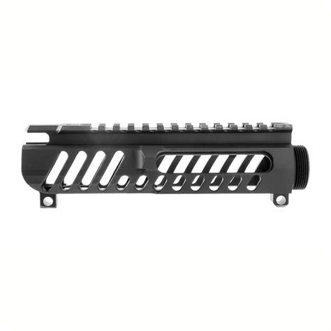 F1 Firearms Llc Ar15 Billet Stripped Upper Receiver