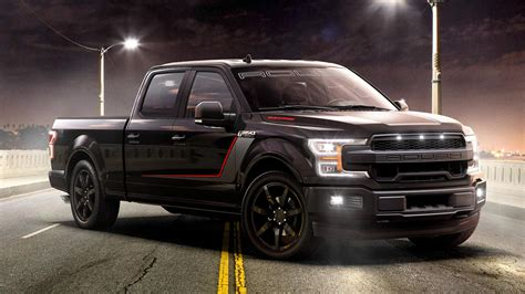 F150 Nitemare HD Wallpapers Download free images and photos [musssic.tk]