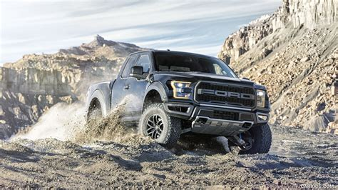 F150 Wallpaper HD Wallpapers Download Free Images Wallpaper [1000image.com]