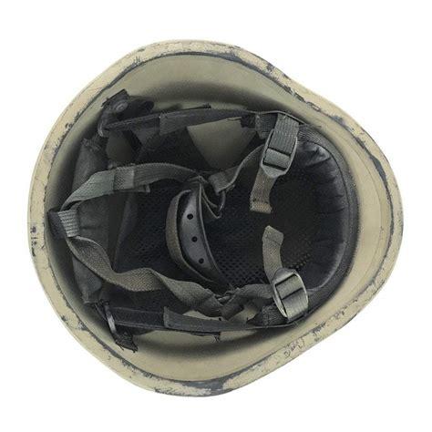 F6 Helmet