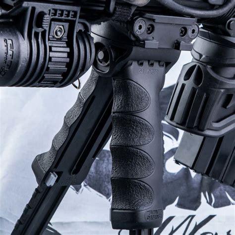 Fab Defense Foregrip Glock 19