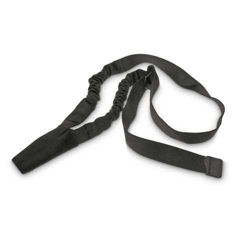 Fab Defense Tactical Singlepoint Bungee Sling Up To 18