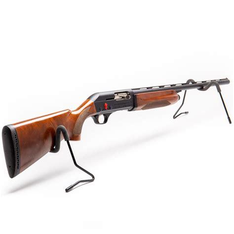 Fabarm Red Lion Shotgun