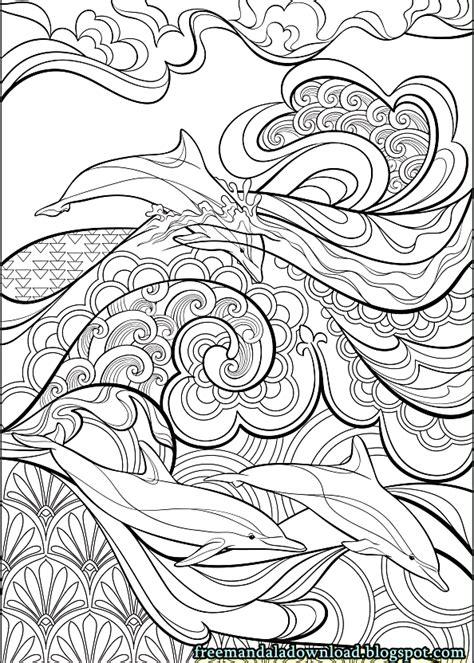 Faber Castell Malvorlagen Download