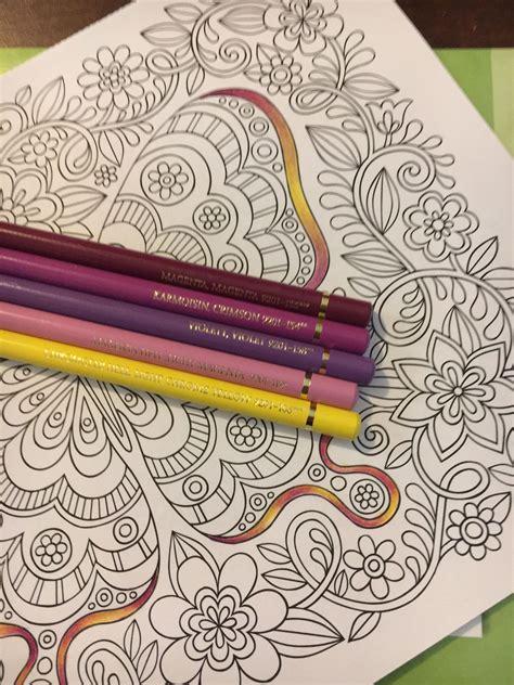 Faber Castell Malvorlagen Instructions