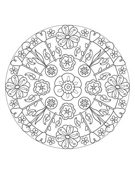 Faber Castell Malvorlagen Online