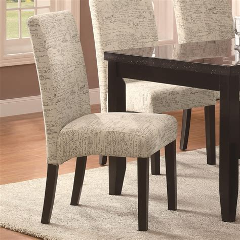Fabric Dining Room Chairs Iphone Wallpapers Free Beautiful  HD Wallpapers, Images Over 1000+ [getprihce.gq]