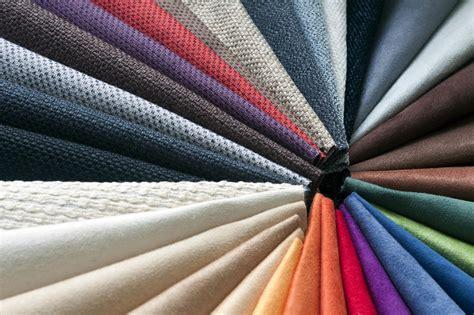 Fabrics For Furniture Watermelon Wallpaper Rainbow Find Free HD for Desktop [freshlhys.tk]