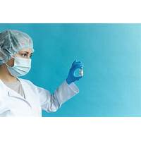 Best reviews of face engineering exercises