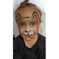 Compare face painting made easy pdf and video package earn 50% commissions