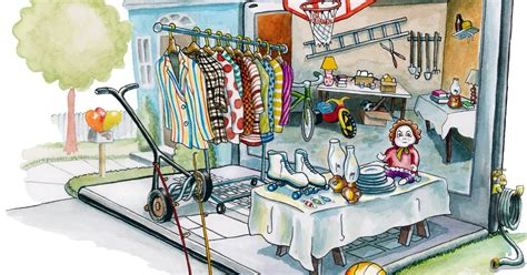 Facebook Garage Sales Growing In Popularity Make Your Own Beautiful  HD Wallpapers, Images Over 1000+ [ralydesign.ml]