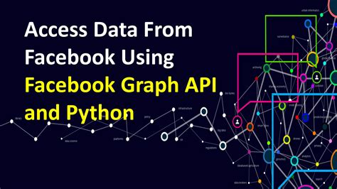 Facebook Graph Api Page Graph and Velocity Download Free Graph and Velocity [gmss941.online]