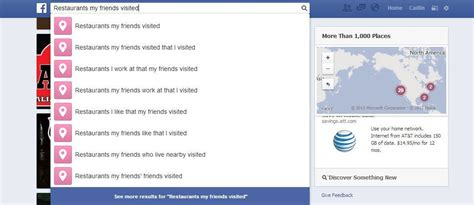 Facebook Graph Search Graph and Velocity Download Free Graph and Velocity [gmss941.online]