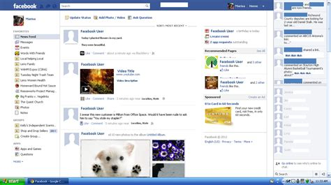Facebook Home Screen Glitter Wallpaper Creepypasta Choose from Our Pictures  Collections Wallpapers [x-site.ml]