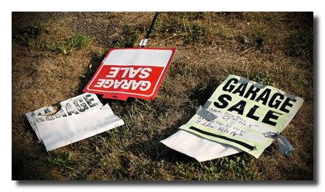Facebook The Garage Make Your Own Beautiful  HD Wallpapers, Images Over 1000+ [ralydesign.ml]