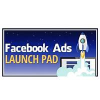 Guide to facebook ads launch pad