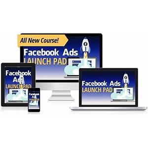 Facebook ads launch pad kim garst boom social social selling strategies that actually work methods