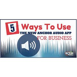 Facebook ads launch pad kim garst boom social social selling strategies that actually work promo codes