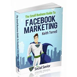 Facebook advertising marketing for business facebook advertising guide immediately