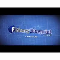 Facebook money blueprint en espanol promotional code