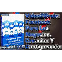 Facebook para los negocios reviews