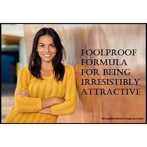 Facebook re attraction formula promo code