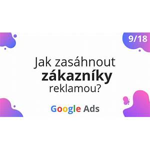 Facebook remarketing f?cil review