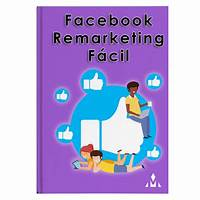 Discount facebook remarketing facil