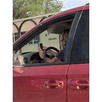 Guide to facebook traffic rush