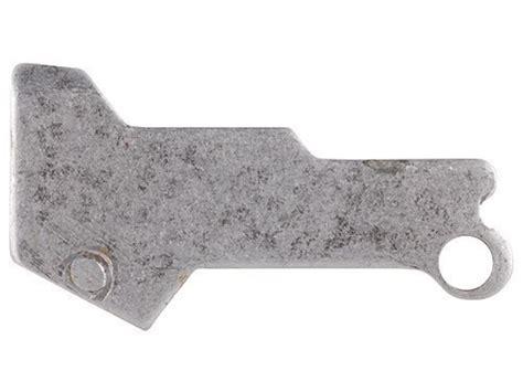Factory Ss Ruger Bolt Stop Assembly Mark 2 3 Pistol Mk Ii