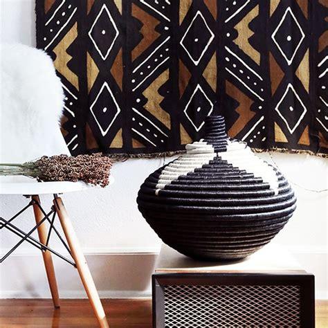 Fair Trade Home Decor Home Decorators Catalog Best Ideas of Home Decor and Design [homedecoratorscatalog.us]