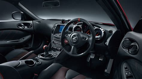 Fairlady Z Interior Make Your Own Beautiful  HD Wallpapers, Images Over 1000+ [ralydesign.ml]