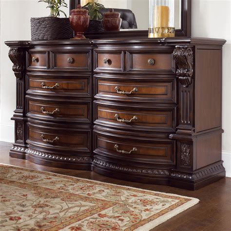 Fairmont design dresser Image