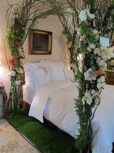 Fairy Garden Bedroom Ideas Iphone Wallpapers Free Beautiful  HD Wallpapers, Images Over 1000+ [getprihce.gq]