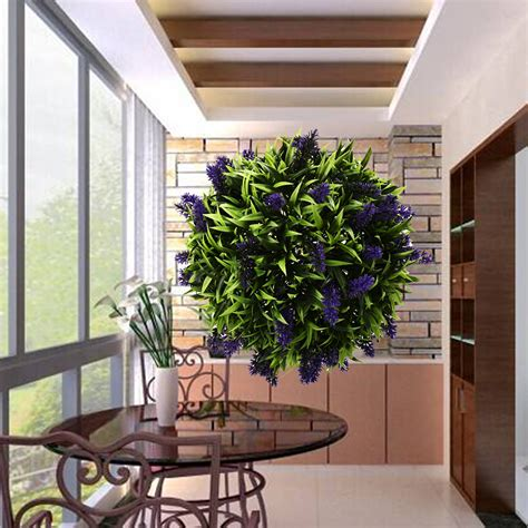 Fake Flowers For Home Decor Home Decorators Catalog Best Ideas of Home Decor and Design [homedecoratorscatalog.us]
