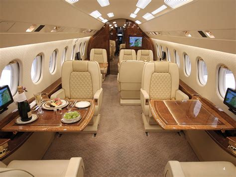 Falcon 2000 Interior Make Your Own Beautiful  HD Wallpapers, Images Over 1000+ [ralydesign.ml]