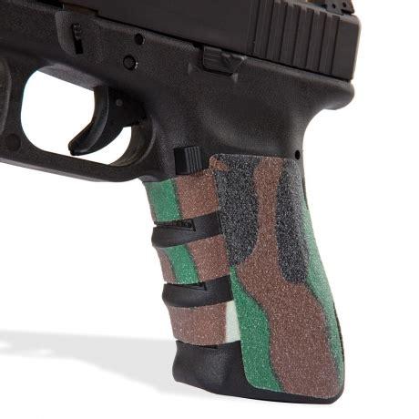 Falcon Grips Glock 19