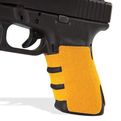 Falcon Grips Glock 43