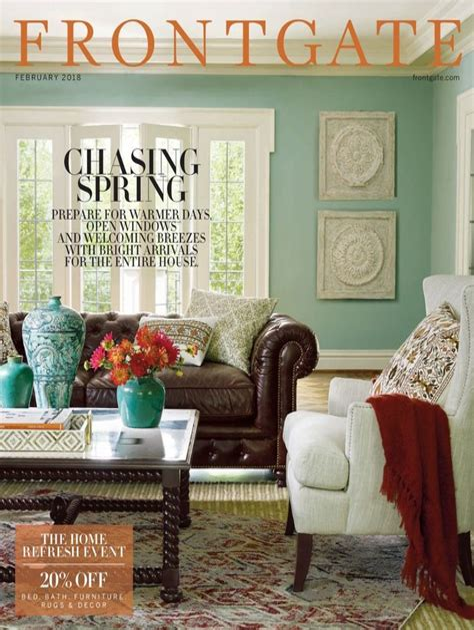 Fall Home Decor Catalogs Home Decorators Catalog Best Ideas of Home Decor and Design [homedecoratorscatalog.us]