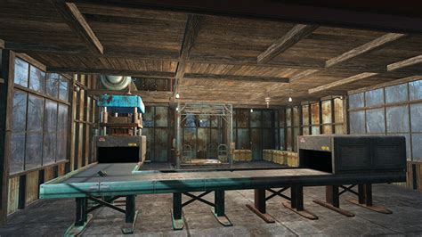 Fallout 4 Can Settlers Run Out Of Ammo