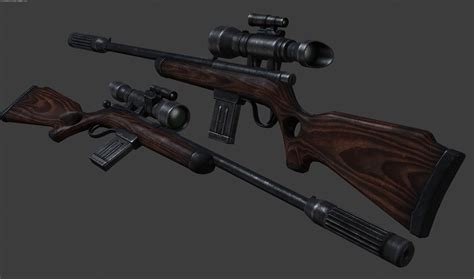 Fallout 4 Frost Hunting Shotgun Compatability