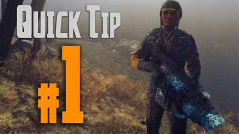 Fallout 4 Give Settlers Ammo