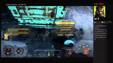 Fallout 4 Infinite Ammo Ps4