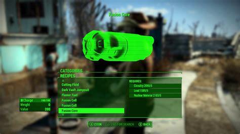 Fallout 4 Npc More Ammo Mod