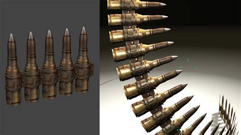 Fallout 4 Squirt Gun Ammo