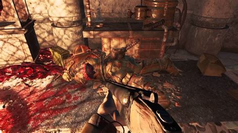 Fallout 4 Where To Get Ammo Early On