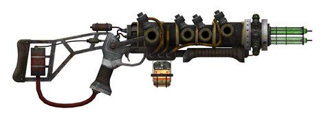 Rifle-Scopes Fallout Nv Plasma Rifle Scope.