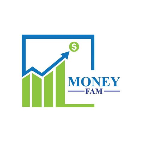 Fam Financial Solutions