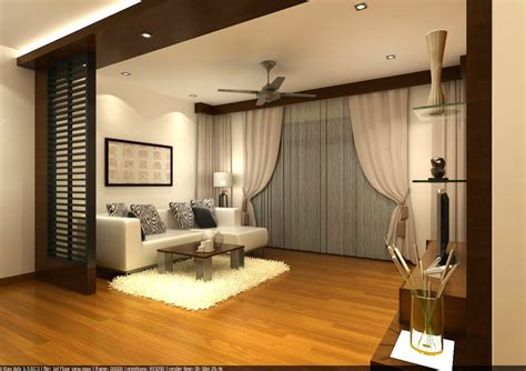 Family Hall Interior Design Make Your Own Beautiful  HD Wallpapers, Images Over 1000+ [ralydesign.ml]
