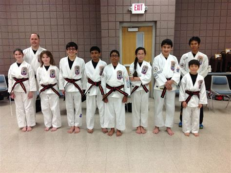 Family Self Defense Center Novi